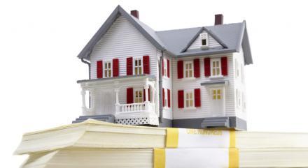 Propozycja pożyczki i finansowanie pomiędzy osobam
