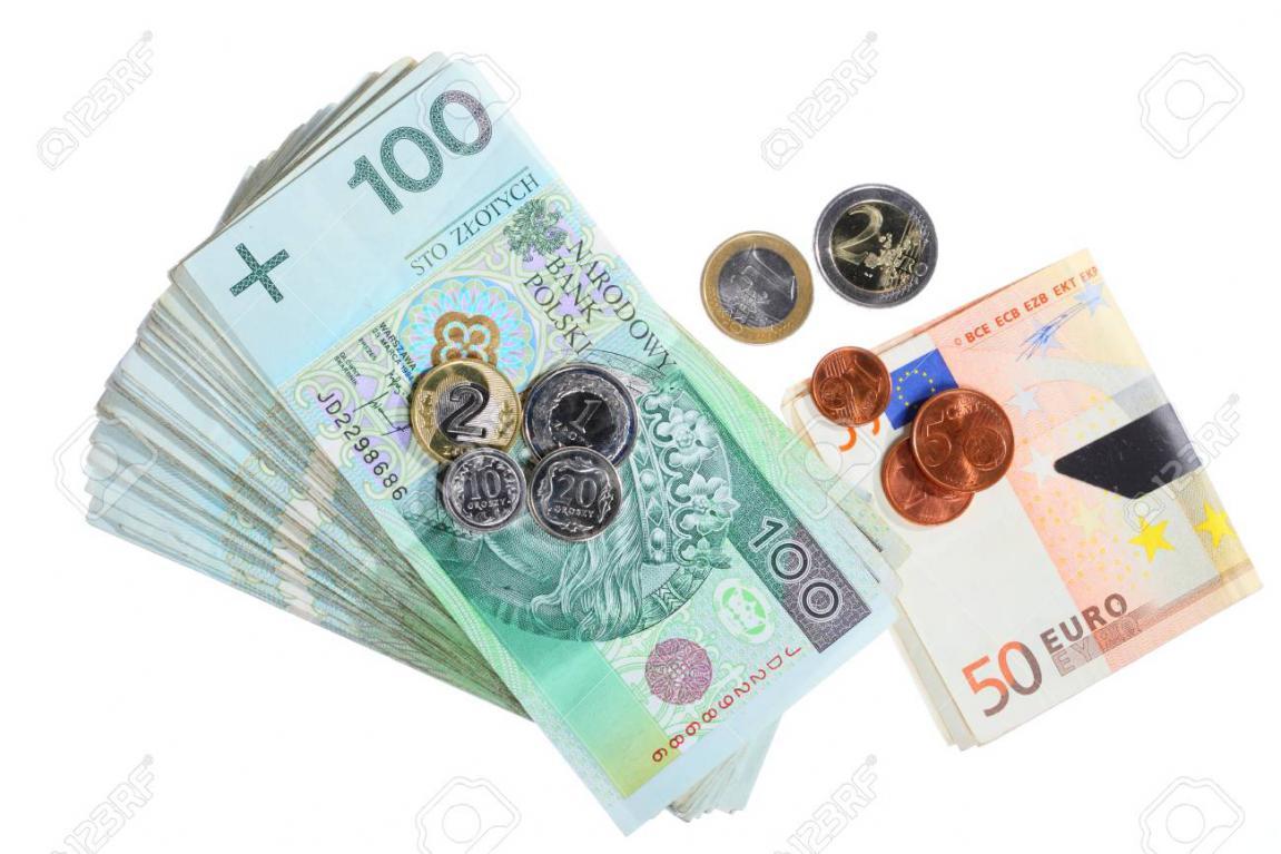 Zapewniamy pieniadze pozyczki od 9000 do90.000.000
