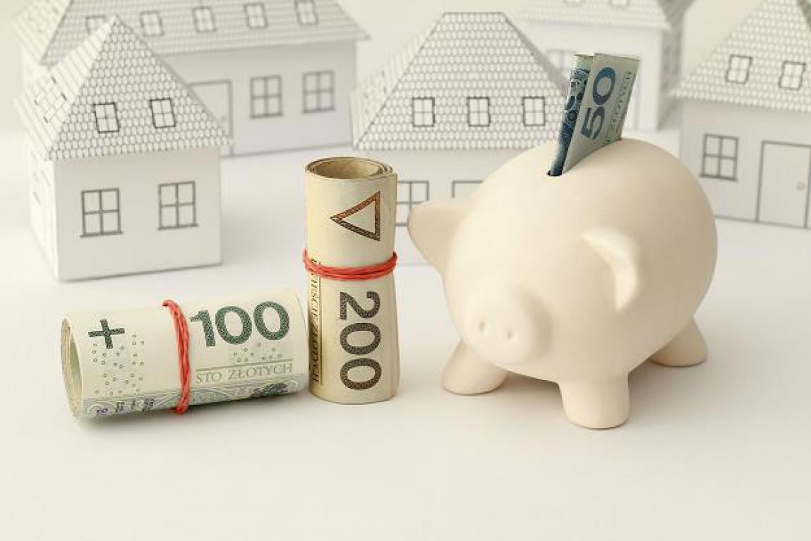 Zaproponuj kredyt prywatnego i profesjonalnego inw